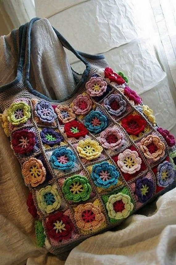 184292_new-knitting-bag-18