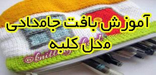500x500_1445455118970912