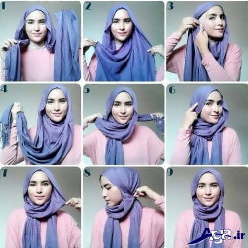 close-shawls-and-scarves-education-2