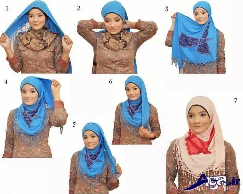 close-shawls-and-scarves-education-3
