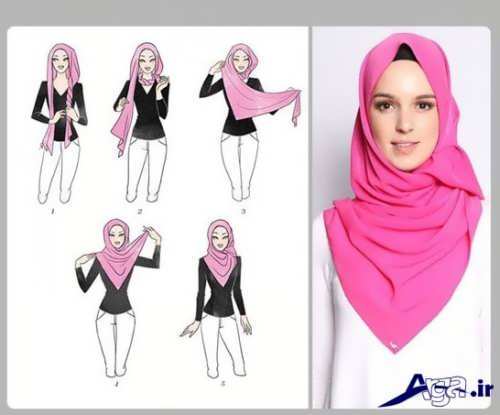 close-shawls-and-scarves-education-5