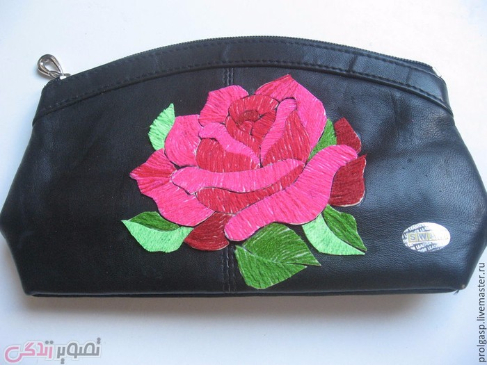 decorated-bags-front-embroidery-4