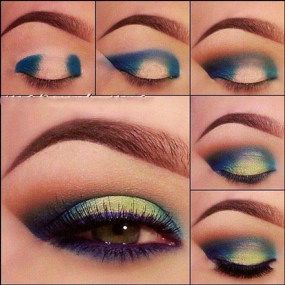 eye-makeup-tutorial-11