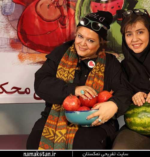 photos-artists-actors-yalda1