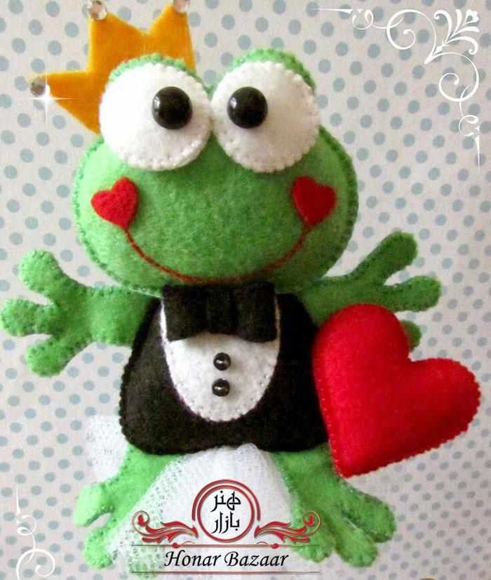 honarbazaar-frog02