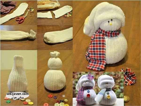 snowman-wikijavan-com-51