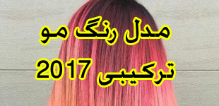 رنگ-مو-2017-جد-د-6
