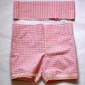 14-kid-shorts-waistband-1
