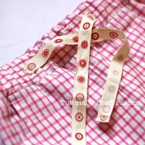 19-kid-shorts-waistband-6