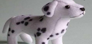 spotted-dog-doll-1-(1)